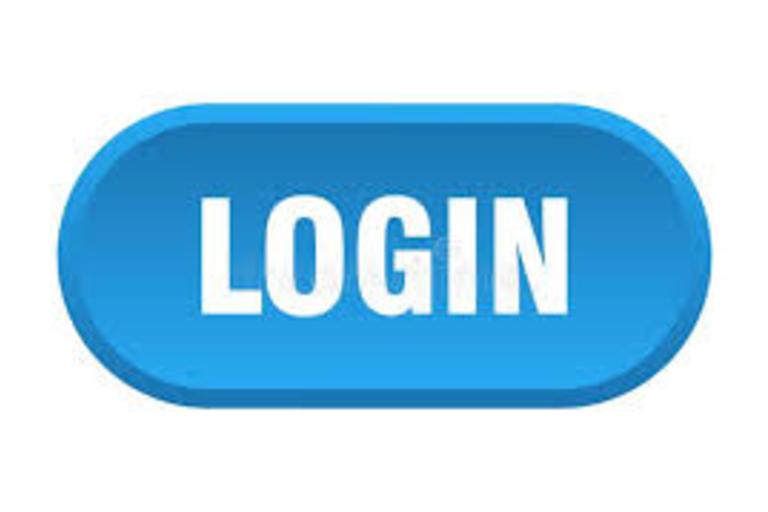 Login Image